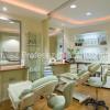 Dermisz Kozmetika kezelő